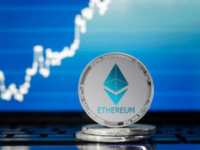 Cours Ethereum