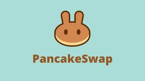 PancakeSwap Nouvelle Crypto Monnaie