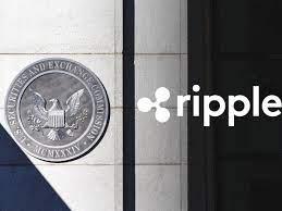 Nouveaux Rebondissements dans la Procédure Judiciaire avec la SEC