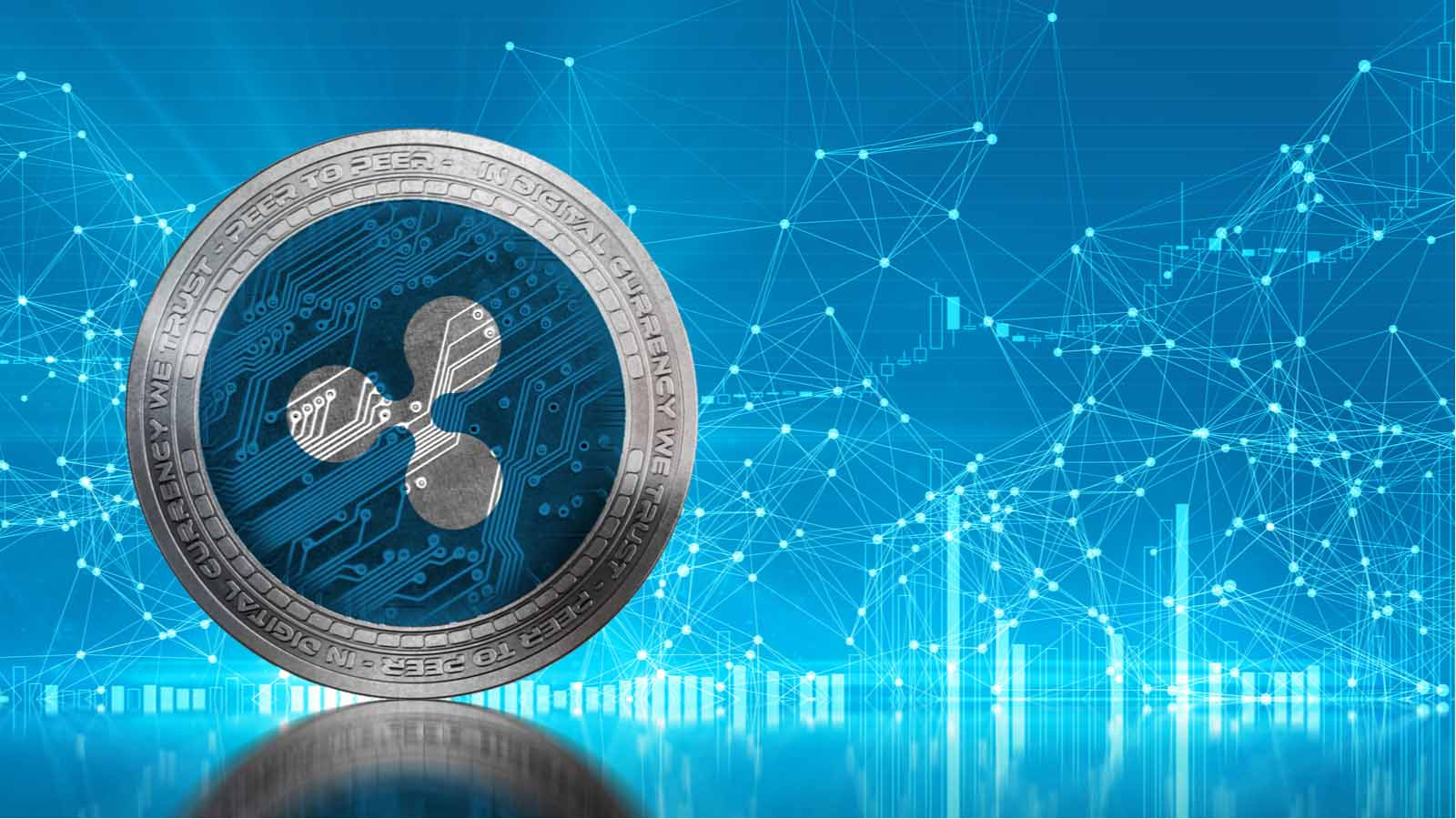 investir ripple xrp