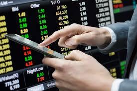 Que Peut-On Trader sur Backstreet Bets?