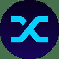 Synthetix : Une plateforme décentralisée