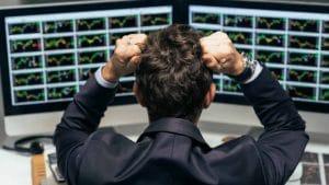 Suis-Je Fait pour Devenir Trader ?