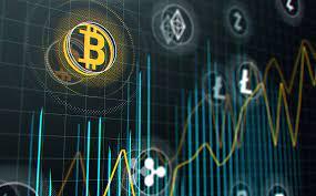 Comment fonctionne le crypto-arbitrage ?