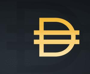 Crypto DAI