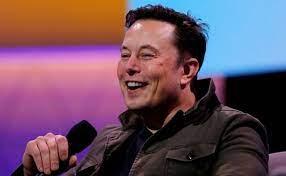 Elon Musk A-t-il Soutenu CFD Trader?