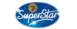 Bitcoin Superstar Avis : Robot Fiable ou Arnaque ?