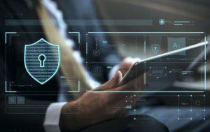 2. Sécurité et Protection des Clients