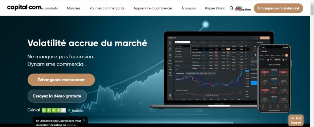 Acheter Action Wish : Cours en Temps Réel et Comment Investir