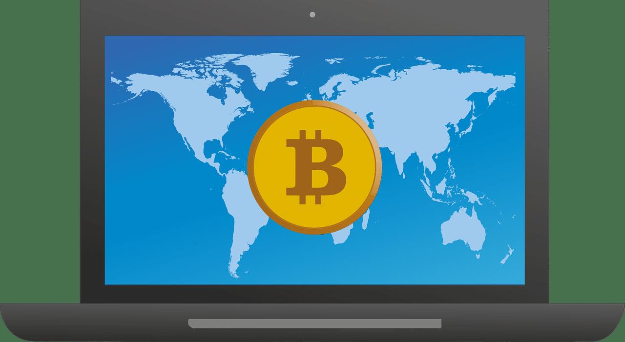 Une étude issue des données de Chainanalysis a dressé un classement des pays qui ont le plus profité du boom crypto en 2020. Découvrez les résultats.