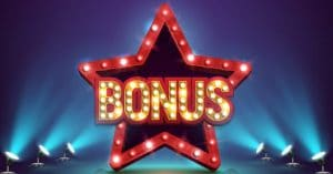bonus crypto casino