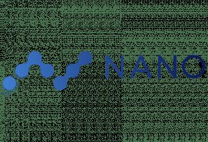 crypto-monnaie nano