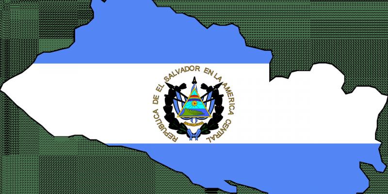 drapeau-el-salvador