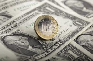 La Menace des Banques Centrales