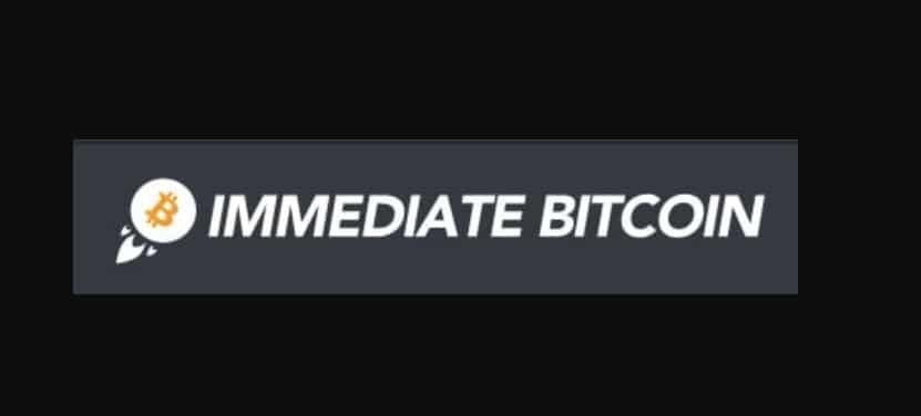 cest quoi immediate bitcoin