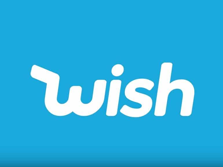 action wish logo