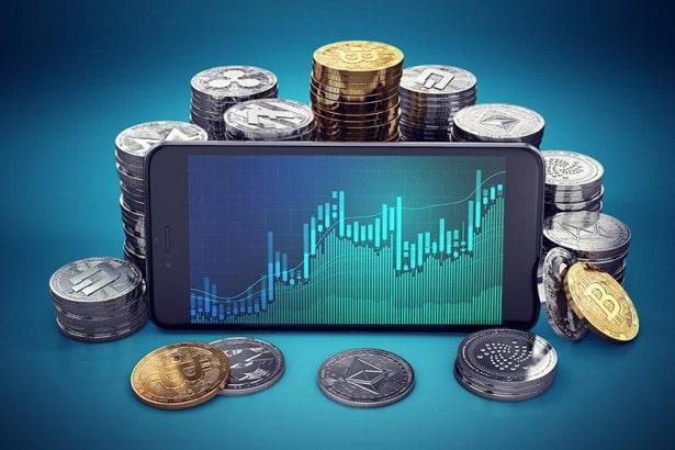 XinFin Network (XDC), surnommée la cryptomonnaie du commerce international, a déjà enregistré une hausse de plus de 25% en bourse pour cette matinée. XinFin Network est une blockchain hybride créée en 2018 avec l'objectif de moderniser le commerce et la