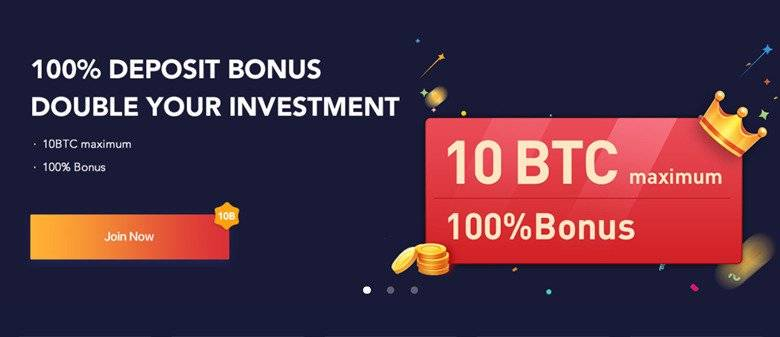 Banniere bitcoin 2