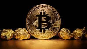 Face à l'inflation, les investisseurs sont à la recherche d'une valeur refuge. Vous hésitez entre l'or et le Bitcoin ? Découvrez le meilleur investissement.
