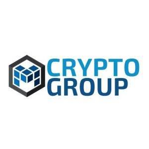 crypto-group-avis