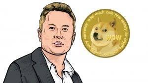 Le Dogecoin : Un Jeu de Hasard ?