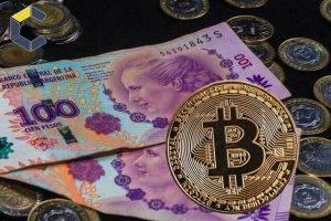 Combien Peut-on Gagner sur Crypto Superstar?