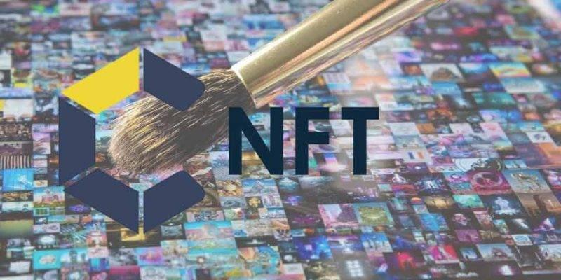 NFT - Ripple investit dans les NFT