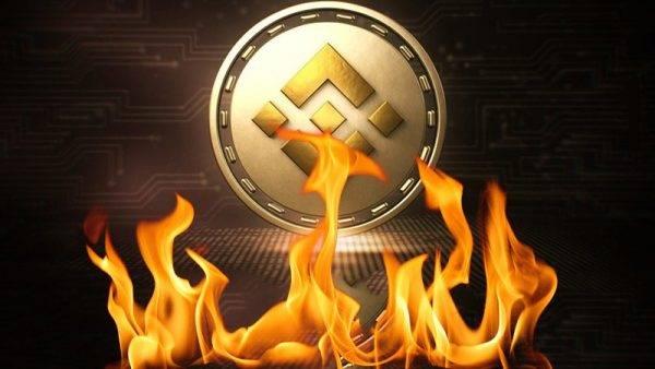 Binance s'inspire d'Ethereum pour tirer la valeur de Binance Coin