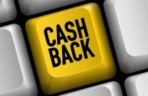 BTU Protocol : Le Cashback en Crypto
