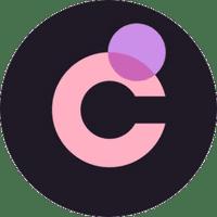 Zoom sur le Projet Chromia et le Token CHR