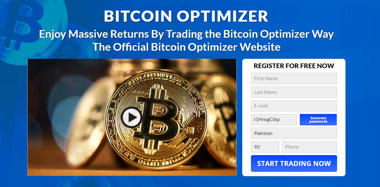 inscription Bitcoin optimizer