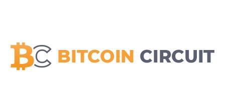 Bitcoin Circuit avis