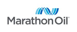 marathon logo Action pas cher à fort potentiel 2021