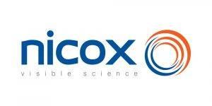 nicox-logo