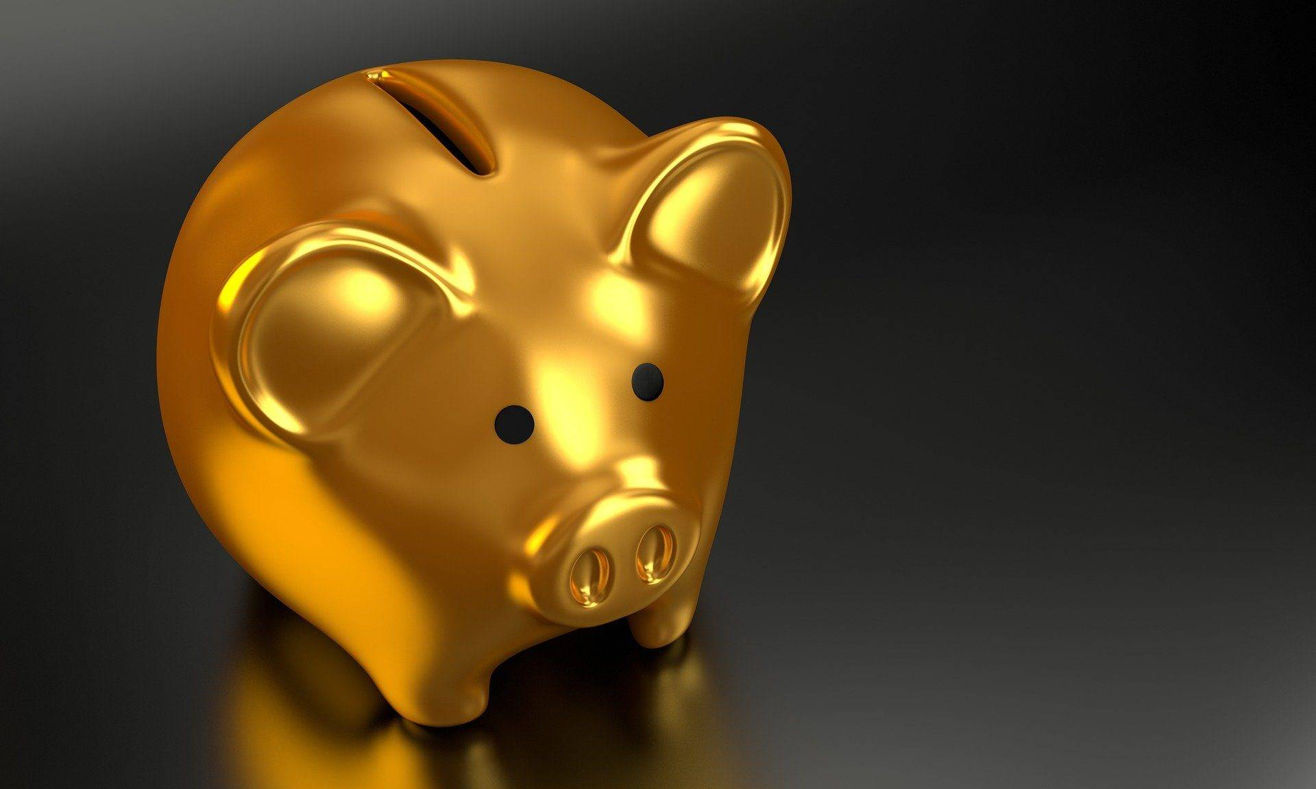 Comment Investir en Or ? Le Guide Complet du Débutant