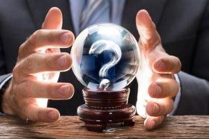 IPO Robinhood : Qu'Attendre de Cette Entrée en Bourse ?