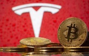 Tesla Pourrait à Nouveau Accepter le Bitcoin