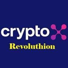 Crypto X Revolution Avis : Est-ce un Bot Crypto Fiable ?