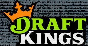 logo action draftkings