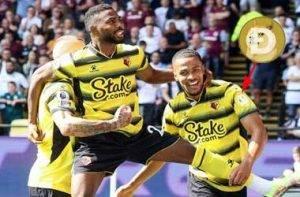 Zoom sur le Partenariat conclu entre Stake.com et le Watford FC