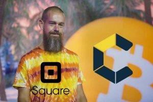 Square : Jack Dorsey achète Afterpya pour 29 milliards de dollars