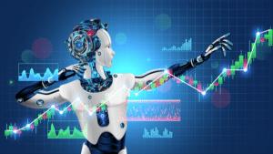 Automatisation et taux de victoire présumé
