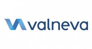 Présentation de la Société Valneva