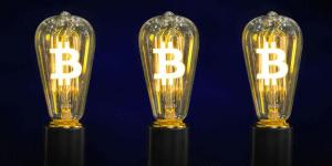 Zoom sur la Consommation Energétique du Bitcoin