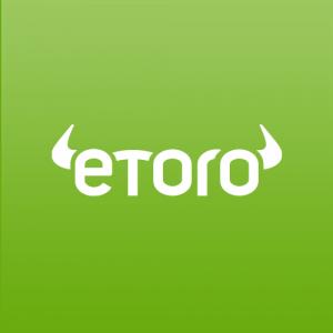 eToro : Le courtier pour traders débutants