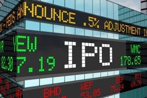 IPO eToro : A quoi S'attendre ?