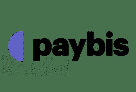 logo paybis