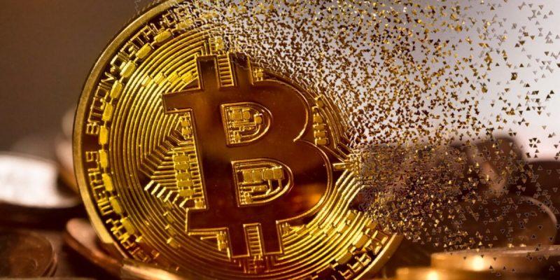 Bitmain baisse pavillon sur le Bitcoin