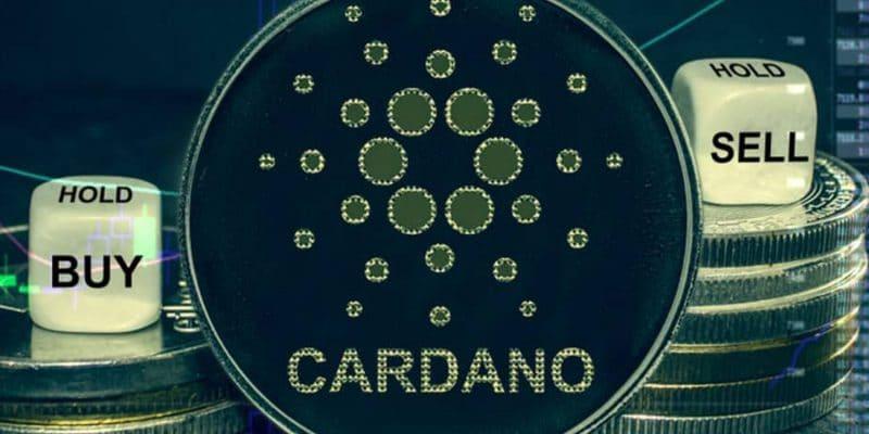 Cardano VS Ethereum : Une des 2 cryptos est sous-évaluée et devrait exploser !