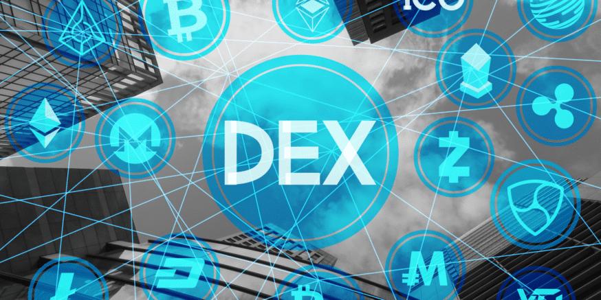 Les cryptomonnaies du DEX ont cartonné sur le marché. Les géants du secteur comme Uniswap, PancakeSwap et SushiSwap sont tous en hausse.